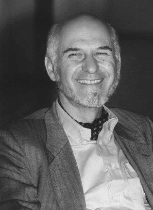 Peter Simlinger